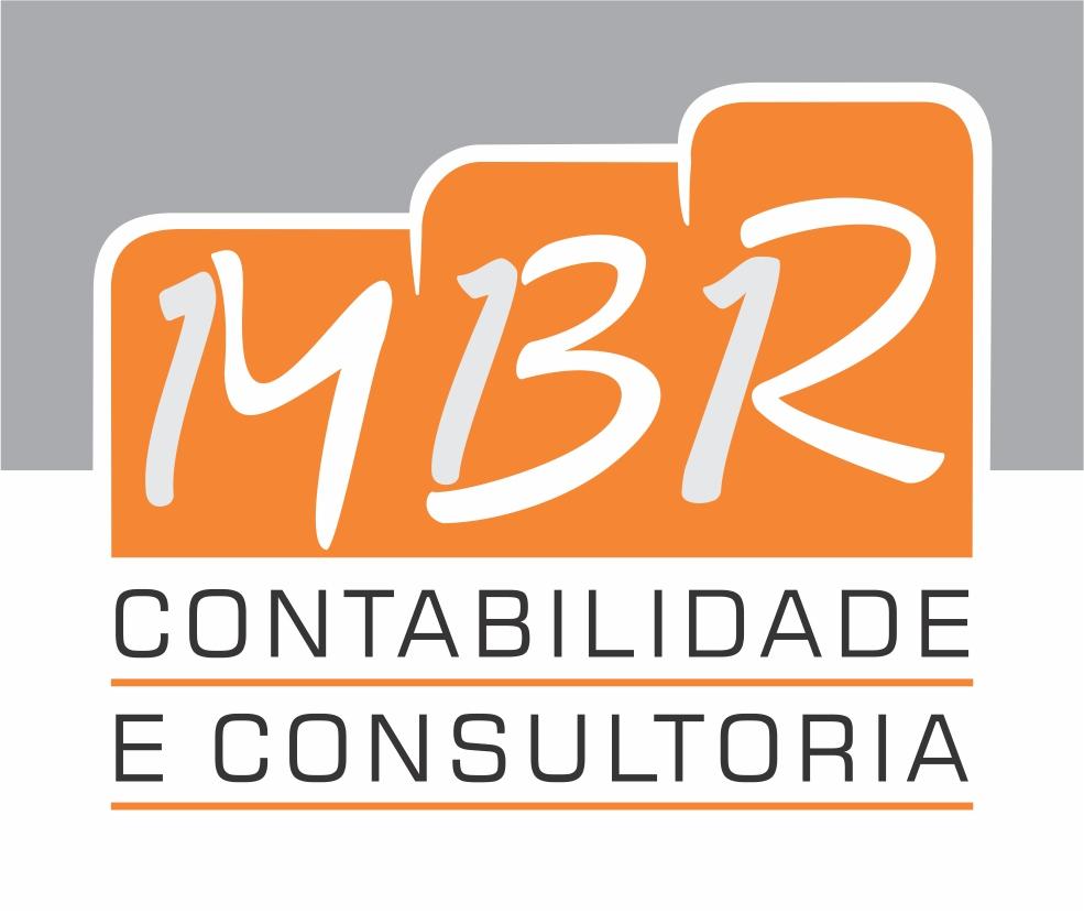MBR CONTABILIDADE E CONSULTORIA marca como imagem